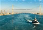 افشای پروژه بزرگ رژیم صهیونیستی برای انتقال نفت عربستان به اروپا
