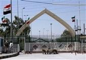 گزارش| اربعین متفاوت عاشقان حسینی / ممنوعیت تردد از مرزهای خسروی، مهران، شلمچه و چذابه / هموطنان به مرزها مراجعه نکنند