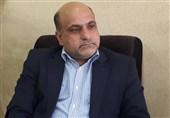 رئیس دانشگاه آزاد قائمشهر: 52 درصد از جمعیت دانشجویان کشور در این دانشگاه تحصیل میکنند