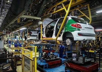 توضیحات محیط زیست درباره مجوز شمارهگذاری بیش از ۳ هزار خودرو با استاندارد یورو ۴