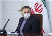 واعظی: ایران آماده ایفای نقش درحل اختلافات آذربایجان و ارمنستان است