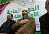 رای منفی احزاب اسلامگرای الجزایر به اصلاحات قانون اساسی