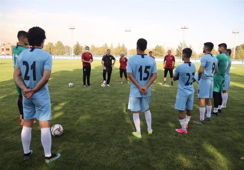 دراگان اسکوچیچ , تیم ملی فوتبال ایران , جام جهانی فوتبال , فوتبال ,