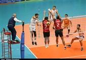 برنامههای هیئت والیبال آذربایجانشرقی تحت تاثیر کرونا محدود شده است