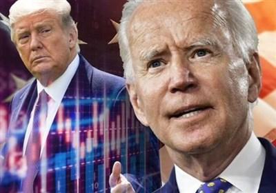"""خط تحریف """"بایدن"""" را بهتر از ترامپ برای ایران جا می زند/رویکرد همه روسای جمهور آمریکا یکی است"""