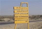 مهلت موافقت اصولی ساخت فرودگاه چابهار تمام شد/ چرا منطقه آزاد چابهار شفافسازی نمیکند؟