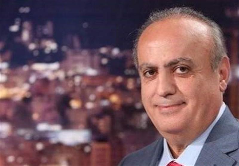 رئیس حزب لبنانی «التوحید العربی»: بیانات امام خامنهای به معنای پایان کار نتانیاهوست