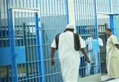 عربستان| اهمالکاری عامدانه پزشکی در زندانهای آل سعود