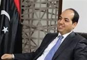 آیا «احمد معیتیق» به جای السراج نخست وزیر لیبی میشود؟