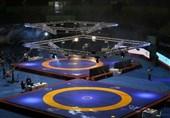 نگاهی به انتخابی تیمهای ملی کشتی؛ «پُروِ» دوبنده جدید برای 61 و 125 کیلوگرم آزاد/ بدون غایب و بدون جهانیِ قطعی!
