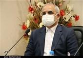 وزیر آموزش و پرورش در کرمان: دور بودن دانش آموزان از مدرسه مخاطرات جدی و گستردهای دارد