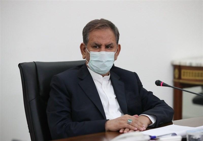 دولت خسارت توقف 6 کشتی ایرانی در چین را جبران میکند