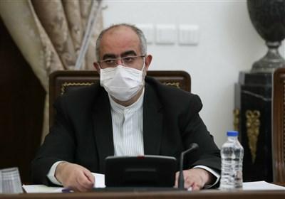 حسامالدین آشنا؛ متهم ردیفاول افشای فایل صوتی ظریف