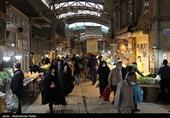 خوزستان  کودکان و نوجوانان بهبهان طعمه جدید کرونا/ محدوده سنی مبتلایان به 6 تا 17 سال رسید