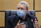 در گفتوگو با تسنیم |احتمال کاندیداتوری علی لاریجانی قوت گرفت