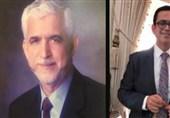 عربستان| برگزاری جلسه دادگاه نماینده حماس با وجود شرایط وخیم جسمانی