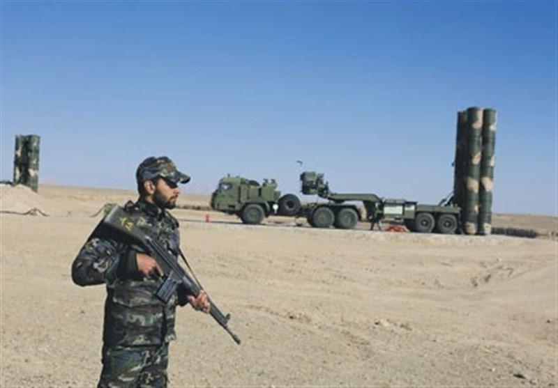 رسانه روس: خرید تسلیحات نظامی ایران از روسیه میتواند به 5 میلیارد دلار برسد
