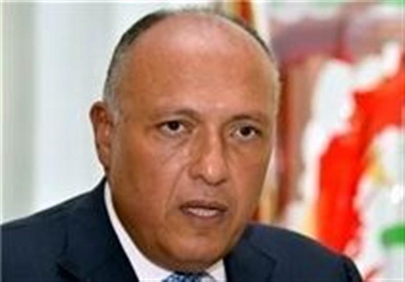 انتقاد مصر از سیاستهای منطقهای ترکیه / تاکید بر گسترش روابط با دوحه