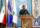 گام بزرگ در افزایش کیفیت آب تهران
