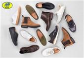 مناسب ترین کفشها برای استایل مینیمال