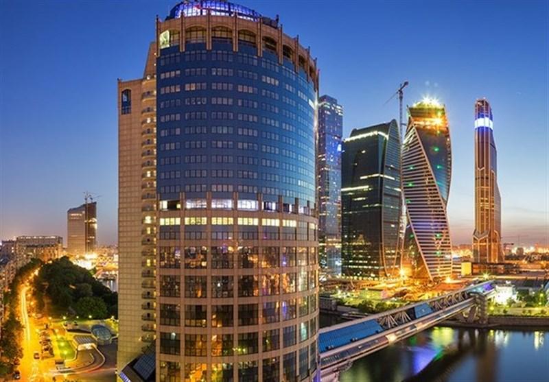 خروج 1 میلیارد دلار سرمایه خارجی از بازار املاک روسیه