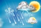 استان ایلام ظرف 72ساعت آینده از وضعیت یخبندان خارج میشود