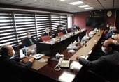 درخواست پیشکسوتان استقلال برای تشکیل کمیته فنی در نشست با وزیر ورزش/ وعده واگذاری این باشگاه در ماههای آینده