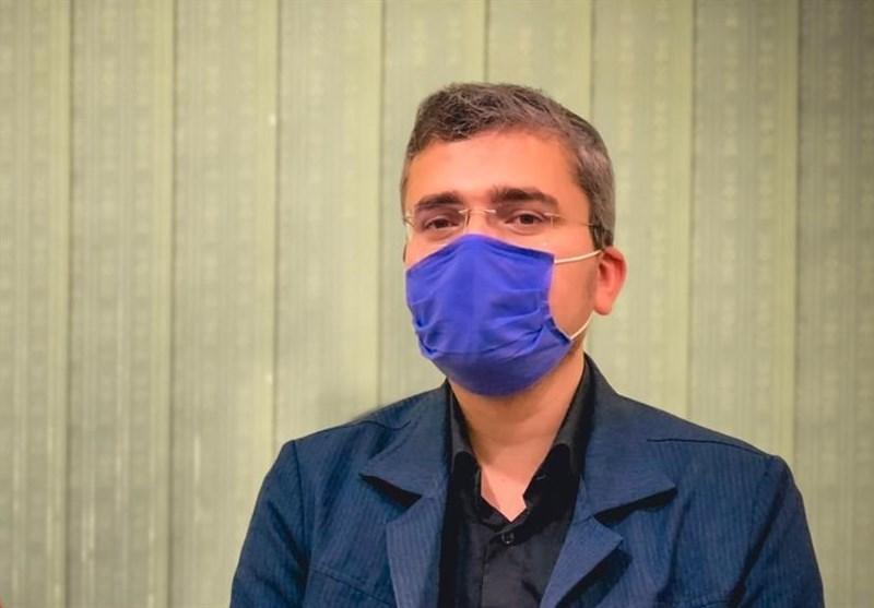 نماینده مردم دشتستان در مجلس: بیآبی معضل اصلی مردم دشتستان است