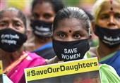 دادگاه عالی هند رسیدگی به پرونده حادثه اتراپرادش را پذیرفت