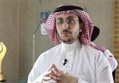 سرکوبگری در عربستان|15 سال زندان برای جوانی که شایسته وزارت اقتصاد است