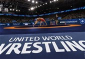 UWW Moves 2022 World Wrestling Championships from Russia to Serbia