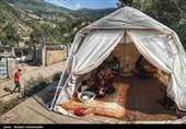 استاندار خراسان شمالی: آوار برداری روستاهای زلزله زده هاور باید تا قبل از زمستان تمام شود
