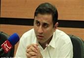 معلمان خرید خدمات سیستان و بلوچستان از مزایا و حقوق قانون کار بهرهمند میشوند+ فیلم