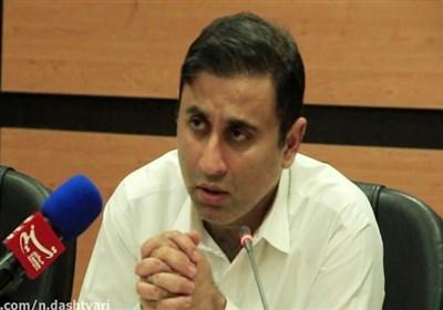 نماینده مردم چابهار در مجلس: اگر برای مهار کرونا در سیستان و بلوچستان تدبیر نشود فاجعه به تمام معنا رقم میخورد