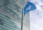 UN Raises Global Economic Forecast to 5.4% Growth in 2021