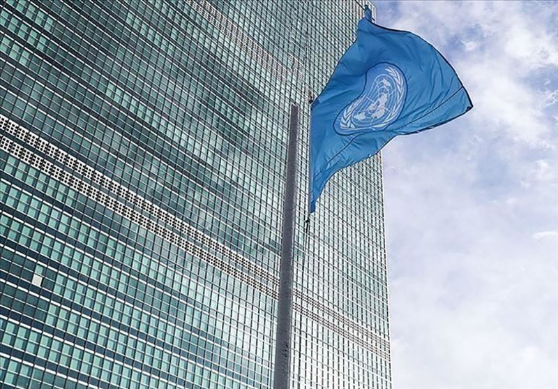 UN: COVID Hitting Poor, Conflict Nations Worse This Year