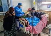 افزایش 50 درصدی هزینه بهداشت خانوادهها در سال کرونا