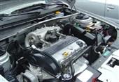 اخبار فنی خودرو  توربو شارژ چیست، چه مزایا و معایبی دارد؟