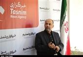 واحدهای صنعتی در مناطق محروم استان قزوین باید معاف از مالیات باشند