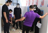 گزارش AFC درباره اقدامات پزشکی برای فصل آینده لیگهای ایران