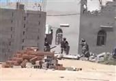 عربستان  قبیله الحویطات از شر سرکوبگریهای آل سعود دست به دامان سازمان ملل شد
