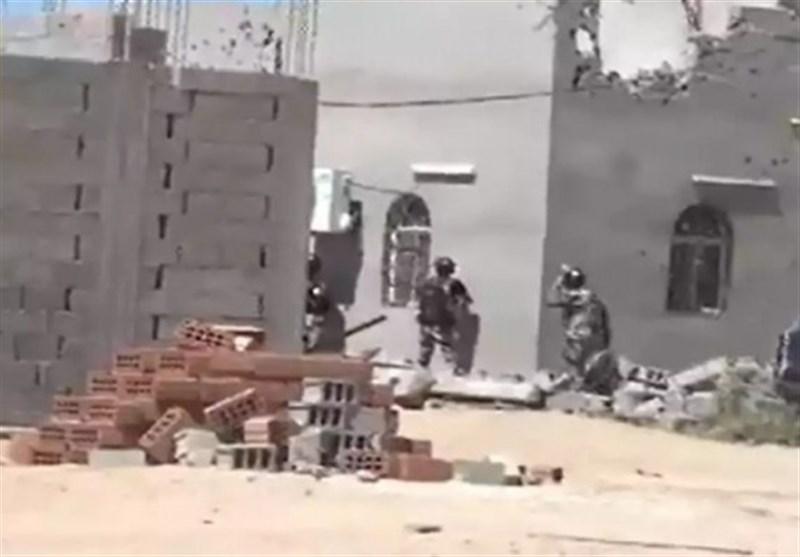 عربستان| قبیله الحویطات از شر سرکوبگریهای آل سعود دست به دامان سازمان ملل شد