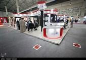 تسهیل حضور شرکتهای فعال آب و برق ایرانی در بازارهای صادراتی اوراسیا