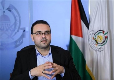حماس: راه مقابله با قلدرمآبی اسرائیل مقاومت فراگیر است