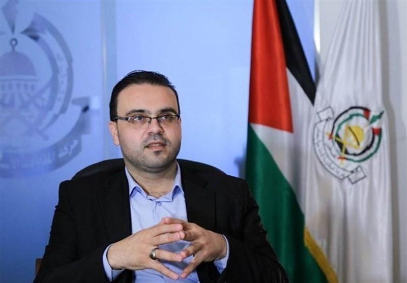 حماس: محمود عباس مسئول عادیسازی روابط با رژیم اسرائیل است