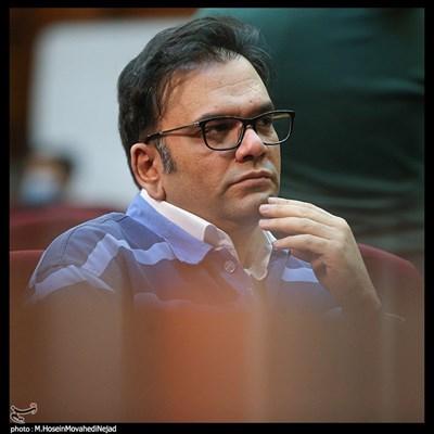 محاکمه محمد امامی  تبدیل عواید تسهیلات غیرقانونی به ملک و خودروی لوکس در آلمان/ بیتوجهی به استرداد فرزانراد به دلایل سیاسی