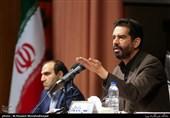 جلسه محاکمه محمد امامی| قاضی: ادعای وکیل متهم درباره تناقض در کیفرخواست خلاف است