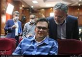 محاکمه محمد امامی| زن و شوهری که اموال صندوق ذخیره فرهنگیان را بخشیدند