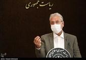ربیعی: دانش هستهای ایران ترور شدنی نیست