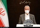 Iranian Nuclear Science Unkillable: Spokesman